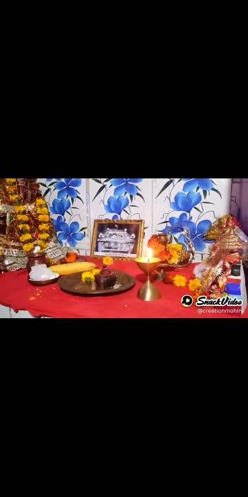 #diwalispecial