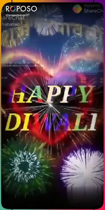 #diwali#happydiwaliinadvance