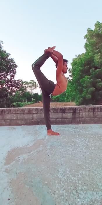 #yogachallenge #yogaclass #yogaclassesonline #yogalife #yogainspiration #yogaaroundtheworld #yogainstructor #yogaaddict