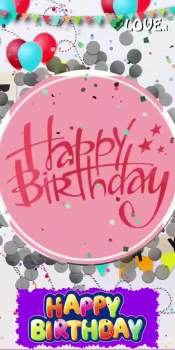 happy birthday # birthday boy