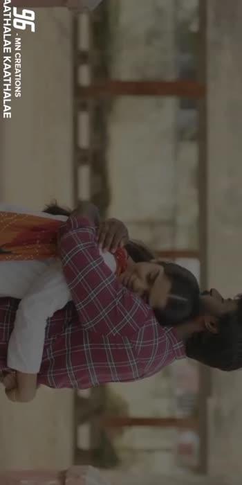#96-vijaysethupathi-trisha-whatsapp