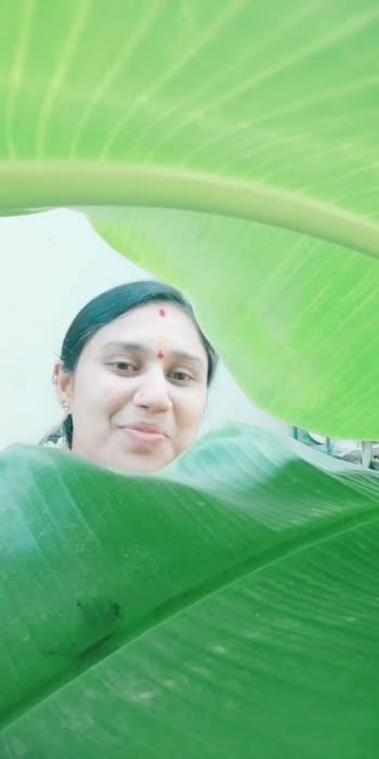 #roposokannadathi