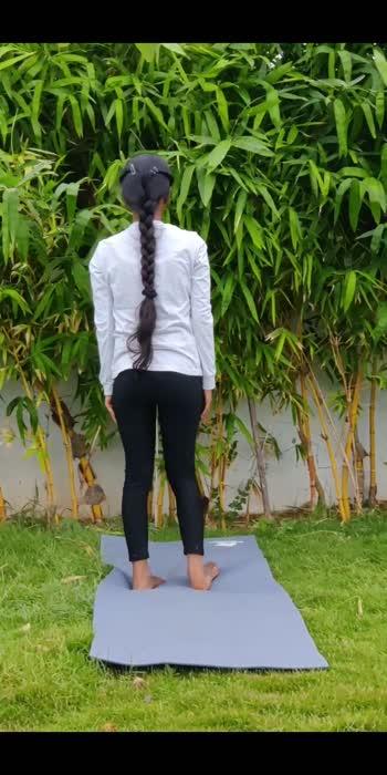 #yoga #yogachallenge #yogalove #yogalife #yogateacher #yogaeverywhere #yogajourney