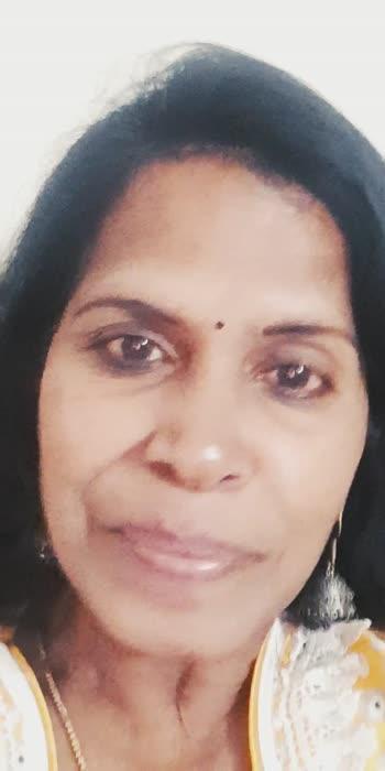 priya  priya
