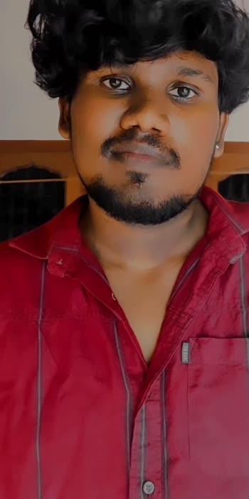 2020 la Summa Iruntha anaivarukum Samarpanam 😝😝😝🥰 . . . #tamil #tamilconcept #gvm #gvmenon