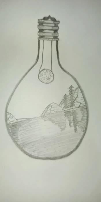 Drawings #risingstaronroposo #drawings