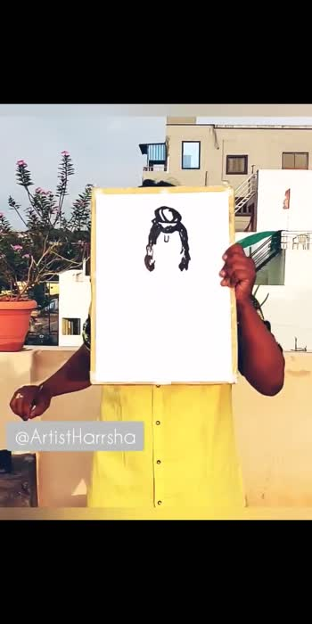 talented artists
