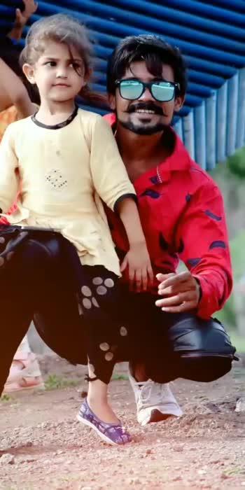 જય દ્વારકાધીશ🙏#gujju #gujrati #gujratistatus #rajkot #rajkotian_roposo_india_gujarat #rajkotian_roposo_india_gujarat #rajkot_instagram