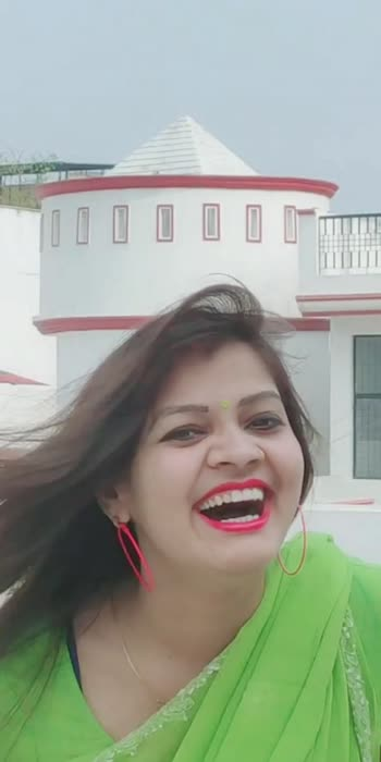 #hindisong