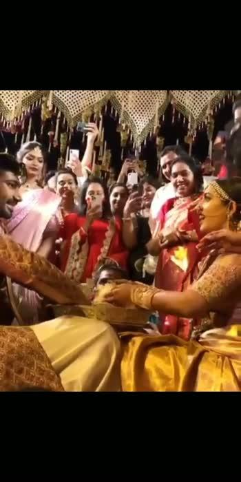#wedding-bride 😍👸🤴💏