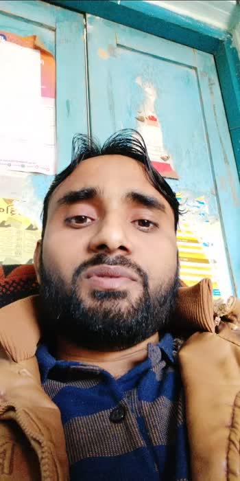 #mahadev mahadev