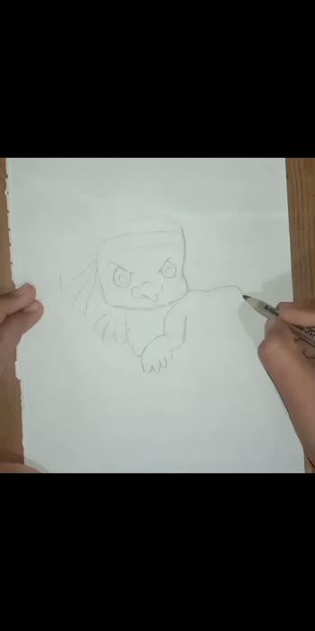 drawing #drawing #artist drawing chick 🐣 #drawingoftheday