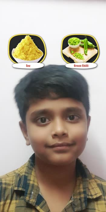 #virtualfoodie#swadeshiroposo#swadeshi