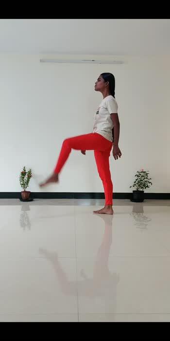 #yogachallenge #yoga #yogalove #yogainspiration #yogaday #yogalife #yogateacher #yogaeverywhere #yogafit #yogajourney #yogaaddict #flexible #contortion #yogaforeveryone