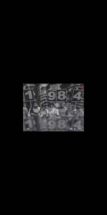 ithihaas#roposo-beats #hardeep_grewal