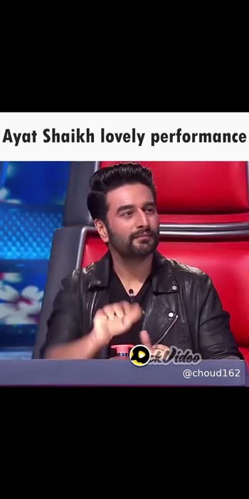 #singer #singingstar #small singer