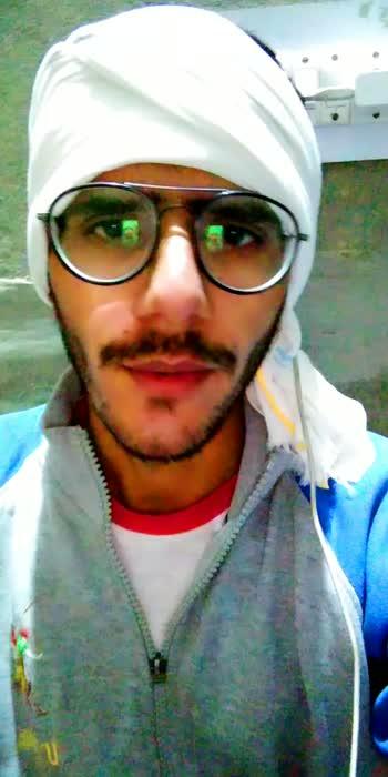 💔💔💔 #viral #roposostar #ohi_pandit_85_aalo #fyp #foryou