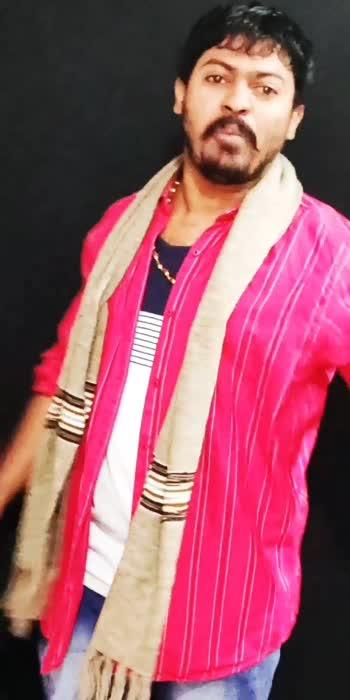 Rajinikanth dailogue.... #rajinjkanth #rajinikanthstyle #rajinikanthfanclub #roposostar #roposo #roposoindia #roposostars #roposostarchannel #filmistaan #filmistaanchannel #solfullqutos