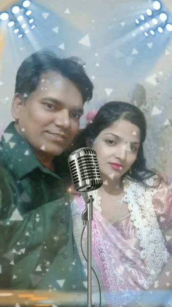 #anniversary #anniversarycelebrations#marriageanniversary  #anniversarygift #anniversaryspecial #anniversarygifts #anniversarycake #anniversarysurprise #happyanniversary #happyanniversaryhubby #marriagegoals #marriage-song #dailylovesong