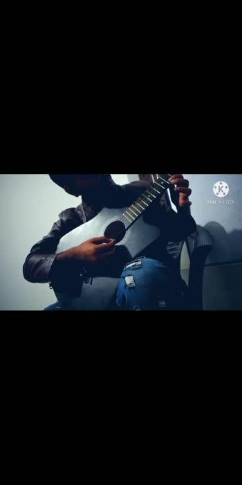 #khairiyat#guitarcover #guitarstrings #guitarcover #guitarcover #guitar #guitarguru