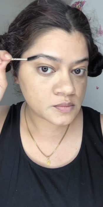 #browtutorial #eyebrowtutorial #tutorial #tutorialvideo #tutorials #beautyblogger #beautybloggerindia