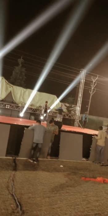 Work Technicals  #coronamemes #basanti #hungrytv #hahatv #beat #sportstv #rangoli #filmistaan #looksgoodfeelgood