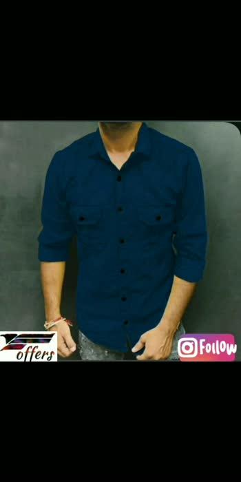 #shirtlessguy #shirtdress #shirtart #shirtlessboys #shirt_japan_shop_2 #shirtforsale #shirtlessguys #shirtsforsale #shirtlessboy #shirt #shirtandtie #shirtdesign #shirtph #shirtoftheday #shirtformen #shirts #shirtcewek #shirtlessboyid #shirtprinting #shirtsph #shirtdresses #shirting #shirtlessmen #shirtmurah #shirtshop #shirtdressmurah #shirtgame #shirtstyle #shirtcake #offersonlineshop