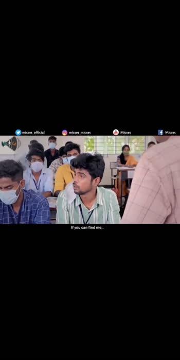 # Tamil funny #comedy #tamil