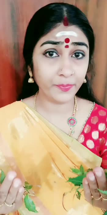 #bhakti #devotionalsongs #trending #viral #tamildevotionalsong #tamildevotional #raisingstar