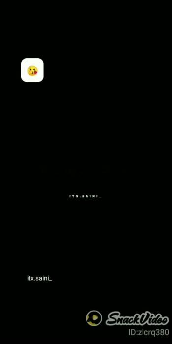 prilaga.com #igersbnw #monochrome #bwstyleoftheday #picoftheday #photographer #bwbeauty #photogram #instapic #art #prilaga #tagsta_bw #blackandwhitephotography #snapshot #bwstyles #photo #nero #beauty #instaphoto #photograph #bwoftheday #monochromatic #monoart #bnw_life #bandw #bnw_society #bnw_captures #photography #beautiful #picofday #photoday