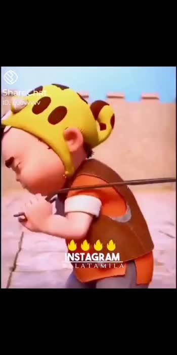 instagram || instagram comedy video