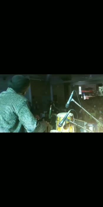 #roposo #tablagram #tablacover #tablabeats #tabla_music