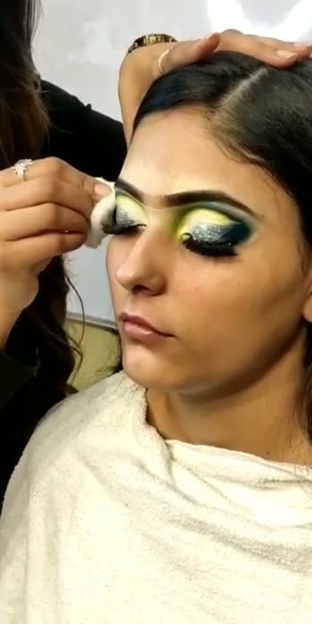 #makeup#makeuptutorial #makeup #foryou