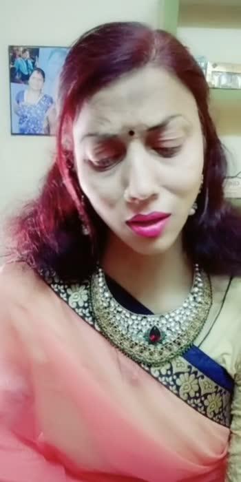 #mayake bhi hote susral bhi hote hai ghar nhi hote#