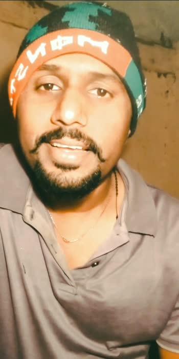 ಹೆಂಗೆ ನಾವು #birthdaygift risingstaronroposoostarchannal #roposoviralvideossupportindia