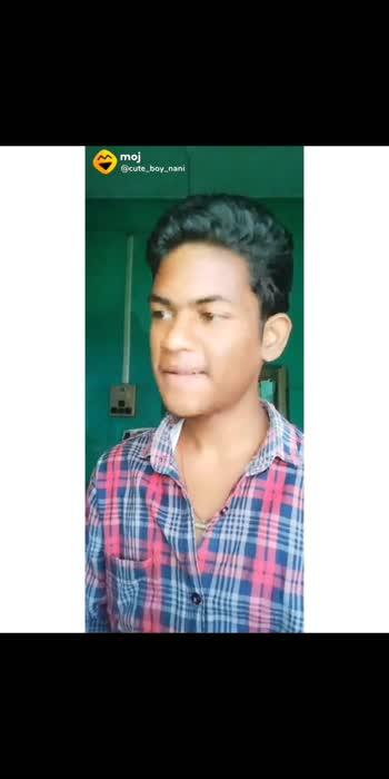 Tamil❤️❤️#tamil #statuslove #moj #single_boy #single-status #hairstyleoftheday