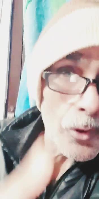 saddu saddu क्या होते हैं 😛🤣🤪😂#haha-tv #funny #foryou #trending #risingstar #roposoindia #68sushilkumar