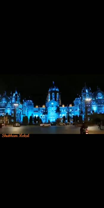 Mumbai #mumbai #whatsapp_status_video #videoediting