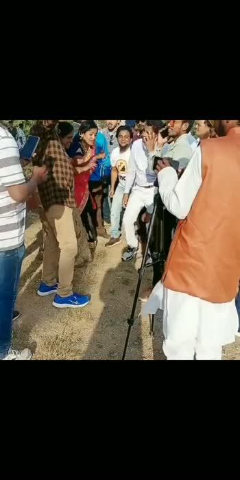 #party party party##rajamanihanuman##hyderabadevents #
