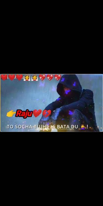 #nhii #oi_yu_r_my_soulmate #ewayoung