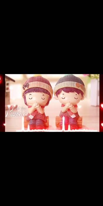 #lovesong #lovesong ❤