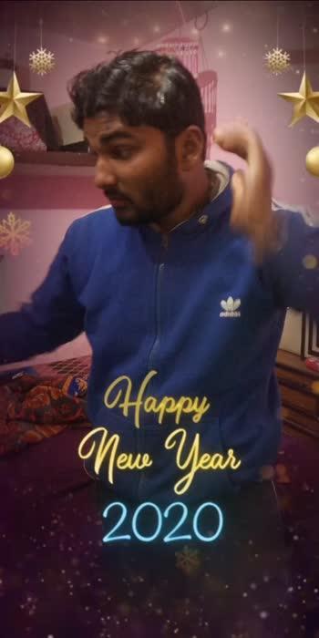 #happynewyear2020 #virel_video #fouryoupage #fouryoupage