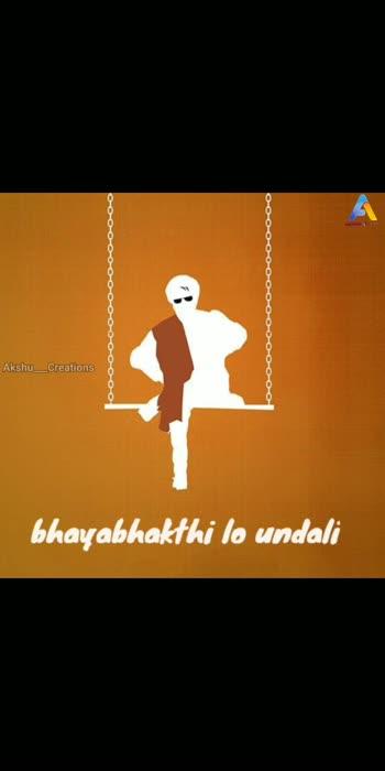 #rajinjkanth #rajinified #rajinidialogue #superstar-rajinikanth