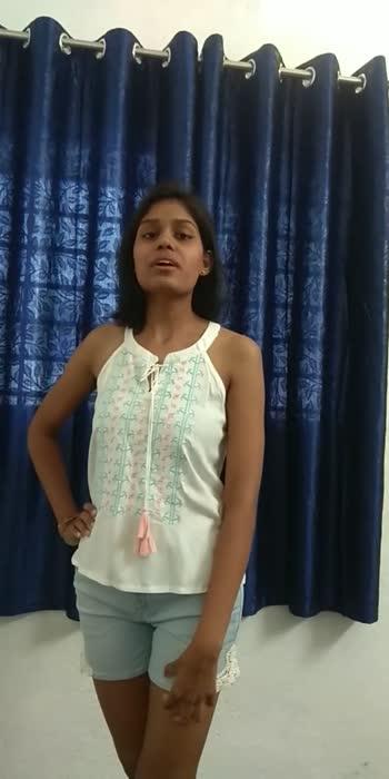 #missindia2020 #missindiaAuditions #missindiaauditions