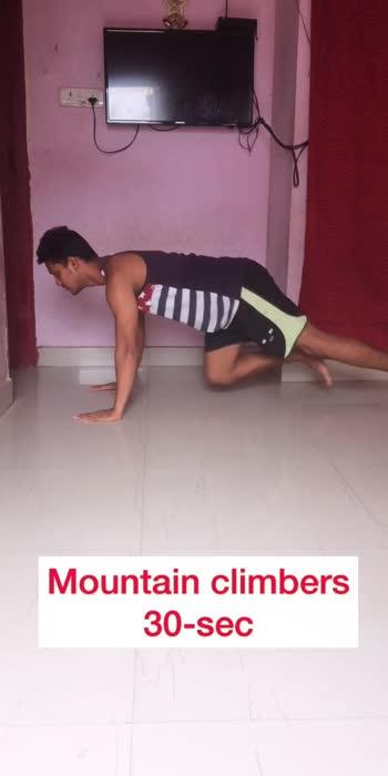 Circuit training 🔥 #workoutoftheday #udarpaiyirchi #fitnessmotivation