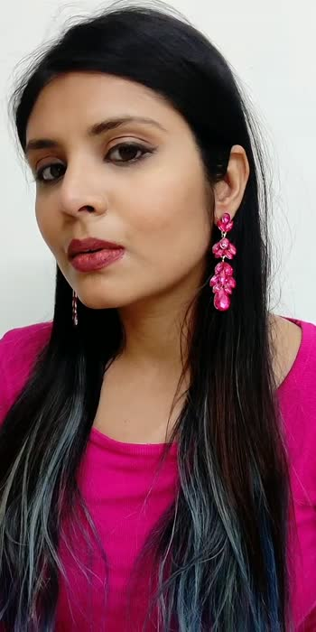 My favourite earrings collection! #earrings #stylingvideo #jewellerylove