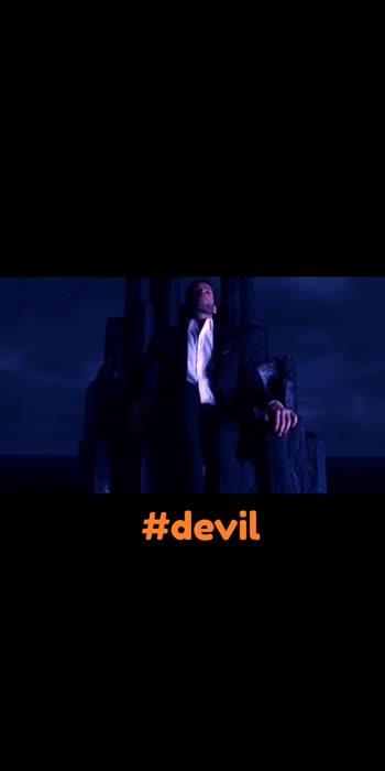devil #lucifer #devil