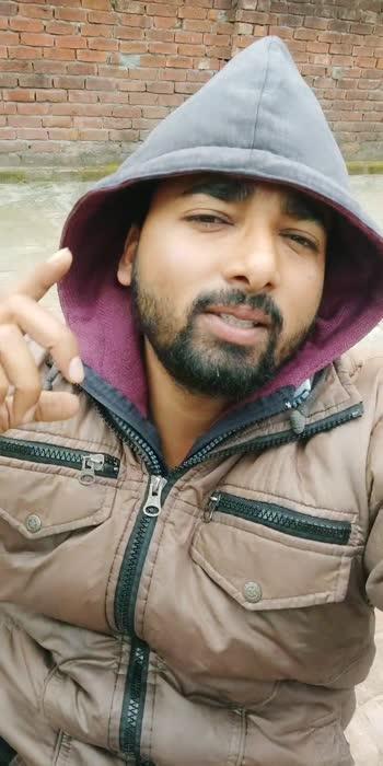 JUGNI 2.0 #jugni #rooposostar #viralvideo #trendingvideo  #mrmrsharpreet#punjabi #punjabisong #vloggerlife #vloggerlifestyle #youtuber #youtube #hindisongs #hindiroposo #punjabistatus #hindimoviestatus