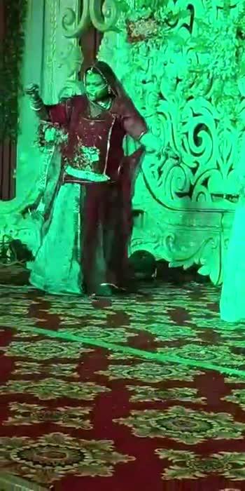 rajasthani dance #rajasthani