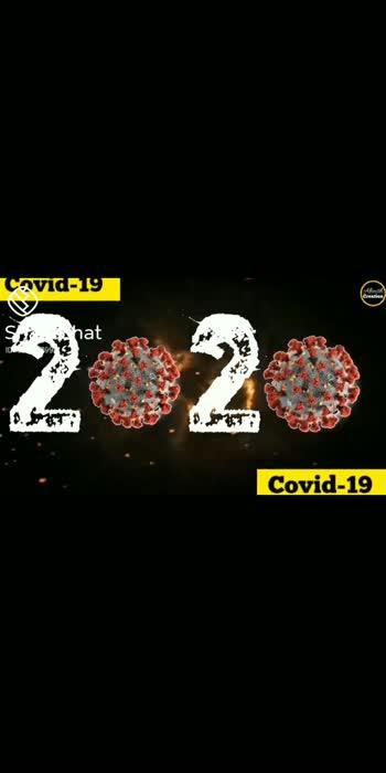 #happynewyear2020 #newyearwishes #newyearcelebrations #newyearstatus